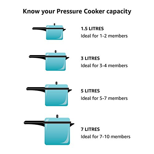 Instant Pot Duo V2 7-in-1 Electric Pressure Cooker