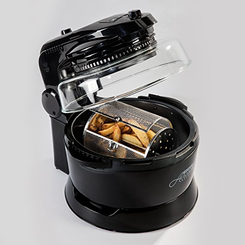 JML Halowave Oven