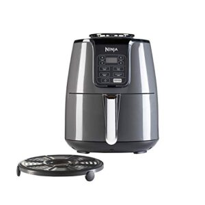 Ninja Air Fryer AF100UK 3.8 Litres