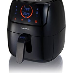 Morphy Richards 480002 Health Fryer