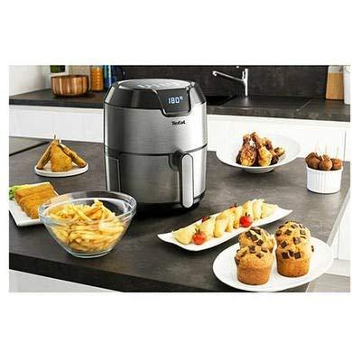 Tefal EY401D40 Easy Fry Air Fryer