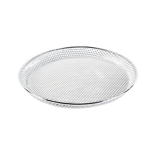 JML Halowave Aircooker Deluxe Halogen Rotisserie Oven Accessory: Roasting Pan