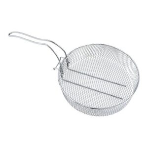 Taylor & Brown® Halogen Oven Frying Basket For 10 – 12 Litre Ovens